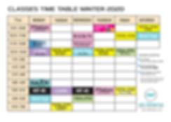 TIME TABLE WINTER 2020 WEB.jpg