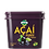 Thumbnail: Açaí Puree with cupuaçu