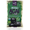 Thumbnail: Organic açaí berry