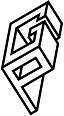 Grewe Logo.png