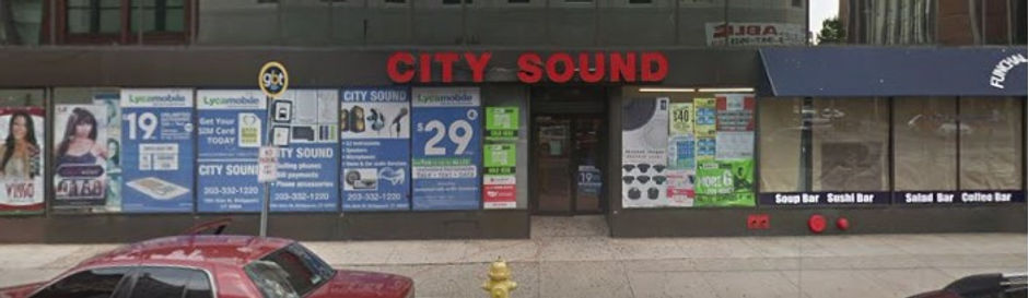 city sound cover cropped.jpg