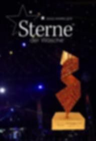 Großposter_Sterne_ohne_Text.jpg