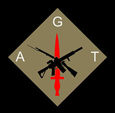 TAN GUN black back ground.jpg