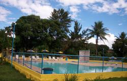 piscina_cresp7