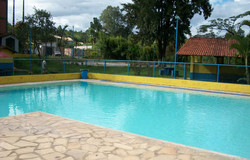 piscina_cresp2