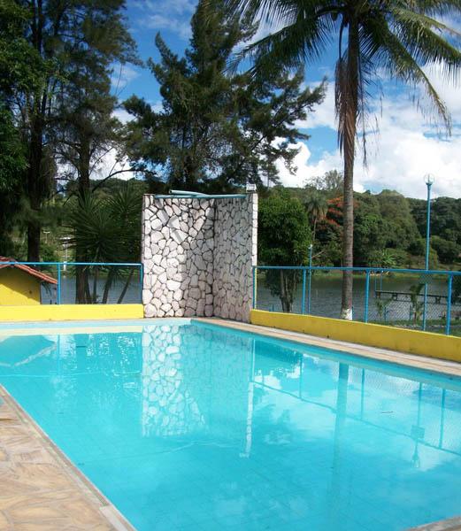 piscina_cresp1