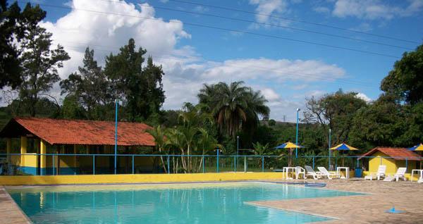 piscina_cresp6