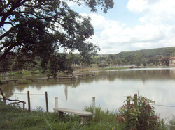 lagoa1