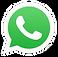 botao-whatsapp-no-seu-site-mercadobinario.png