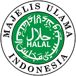 halal-mui-logo-C66CF75CFE-seeklogo.com.p