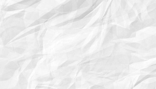 crumpled-paper-texture.jpg