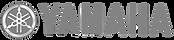 logo yamaha gray.png