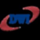 logo dwi lama.png