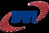 logo dwi lama_edited.png
