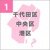 icon_01-100.jpg
