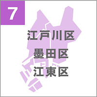 icon_07-100.jpg