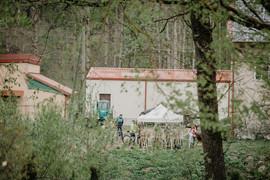 KinoPedalis-Beverina-emils-vanags-14.jpg