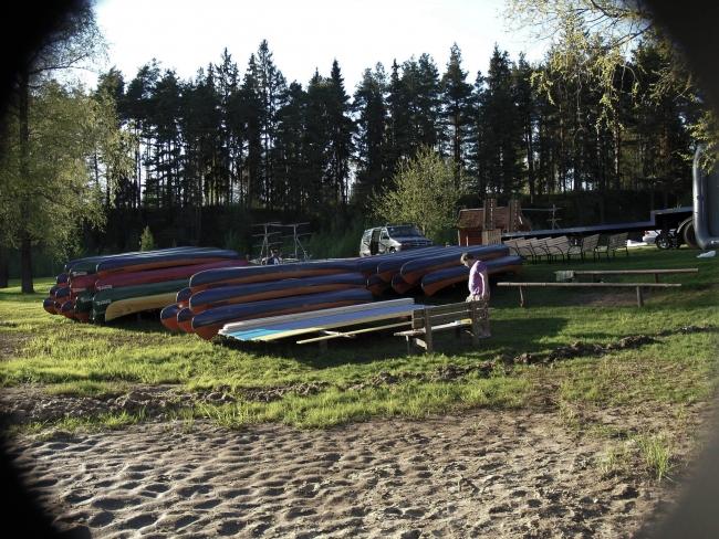 Būvēšanas cehs-Daliņu peldvietā