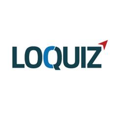 Loquiz-logo-225.png
