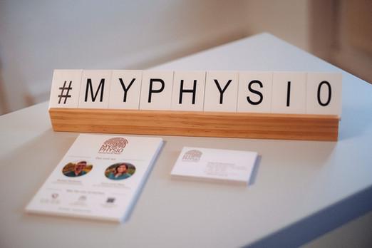 myphysio-0005.jpg