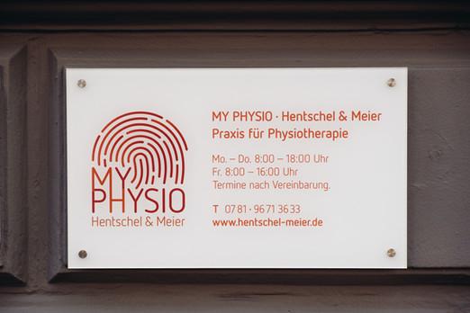 myphysio-0003.jpg