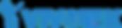 Copie de logo-vivotek_edited.png