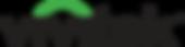 Copie de logo-vivitek.png