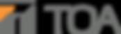 TOA-Logo-1.png