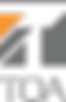 Copie de TOA-Logo-2.png