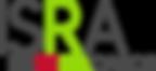 ISRA logo.png