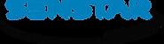 Copie de Senstar-Logo.png