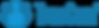 Trueconf logo.png