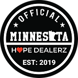 OfficialMNhopeDealers(BLACK).png