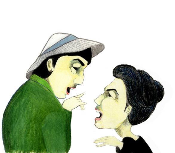 gossiping copy.jpg