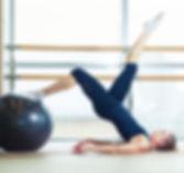 Malvern Pilates FloFitness