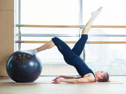 Studio Pilates VS Pilates Videos