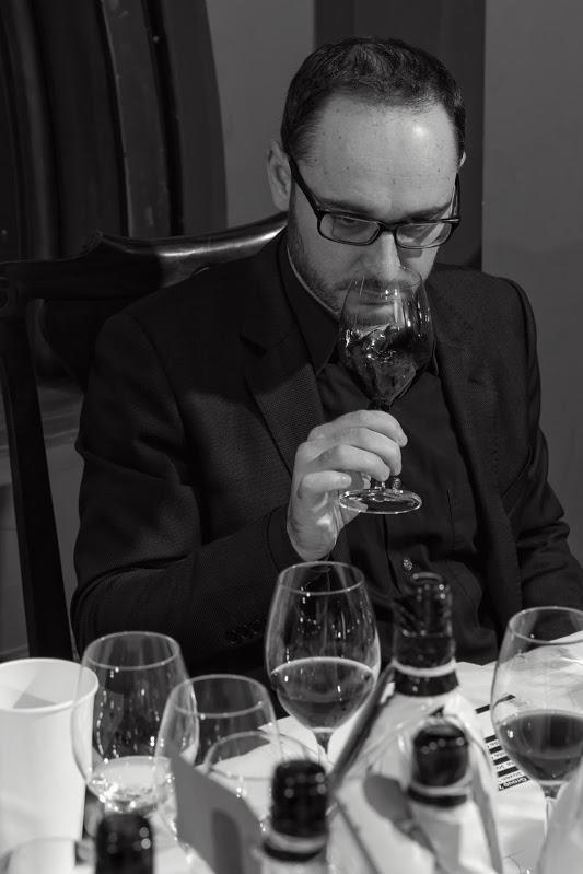 Rioja Masters