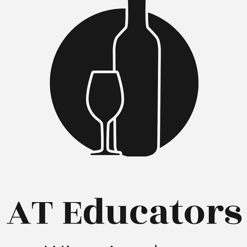 AT Educators