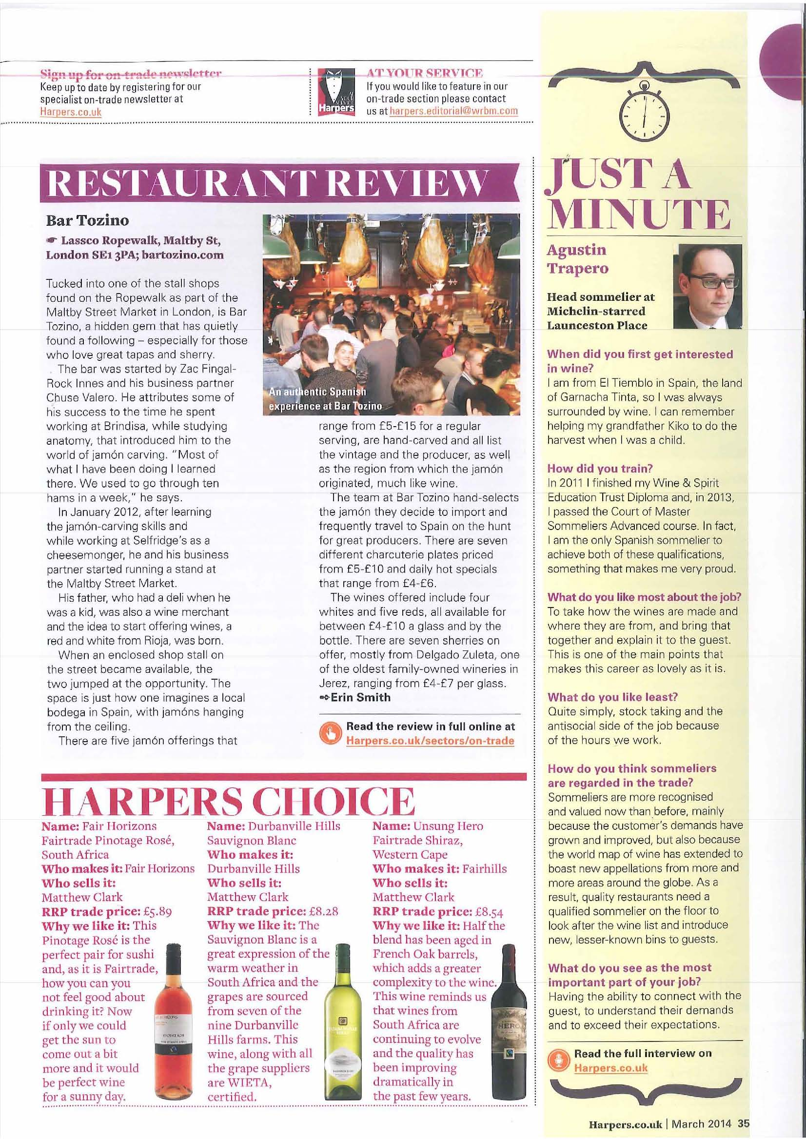Harpers_WineSpirit2_March14.jpeg
