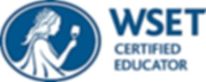Official APP for WSET courses