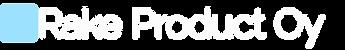 RakeProduct_logoTEKSTI.png