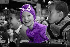 Foto niño hombre araña 3 web (1).jpg