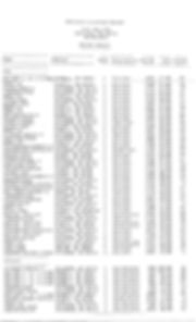 Scanned Doument_20190328_114203-1.jpg