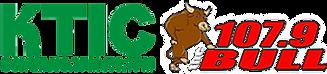 ktic_logo.png