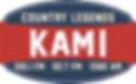 kami_logo.png
