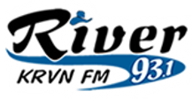 river_logo.png