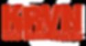 krvn_logo.png