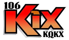 kix NEW LOGO 2017.jpg-New.jpg