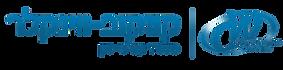 לוגו_ליטל1-removebg-preview.png