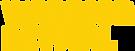 Logo writing.png